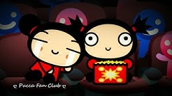 Pucca - Matinee Mayhem \ Up from the Depths