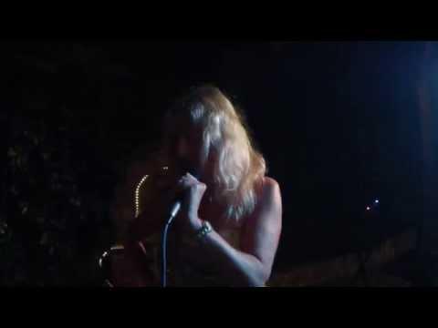 Jan Proctor Karaoke Virgin
