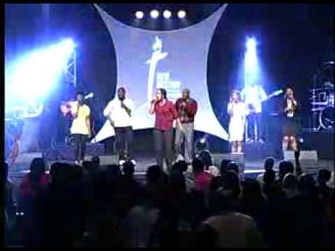 Selby Hemmans - Free Worshiper/I'm Free
