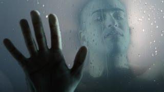 חזי דין 64 שעות בקוביית קרח extreme magician hezi dean Breaking the ice record of david blaine
