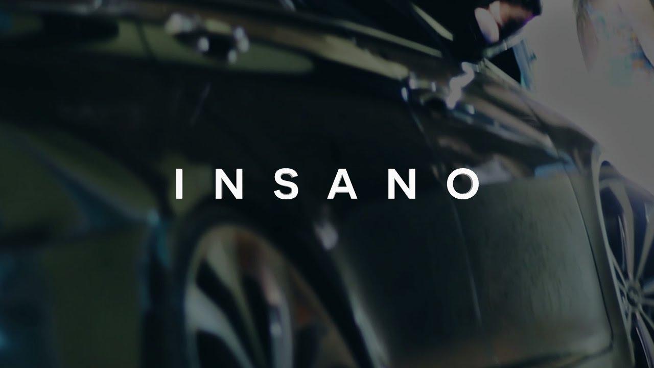 Insano