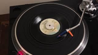 Dionne Warwick Heartbreaker 45 RPM.mp3
