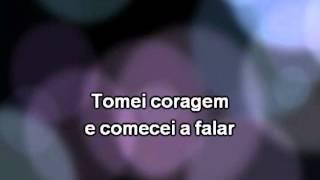 Ai Se Eu Te Pego! - Michel Teló (karaoke)