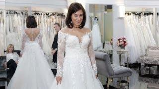 Платье в стиле Кейт - Оденься к свадьбе: Великобритания