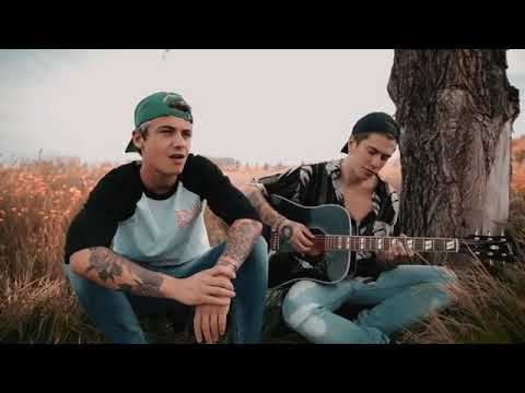 Benji e fede xx settembre acoustic