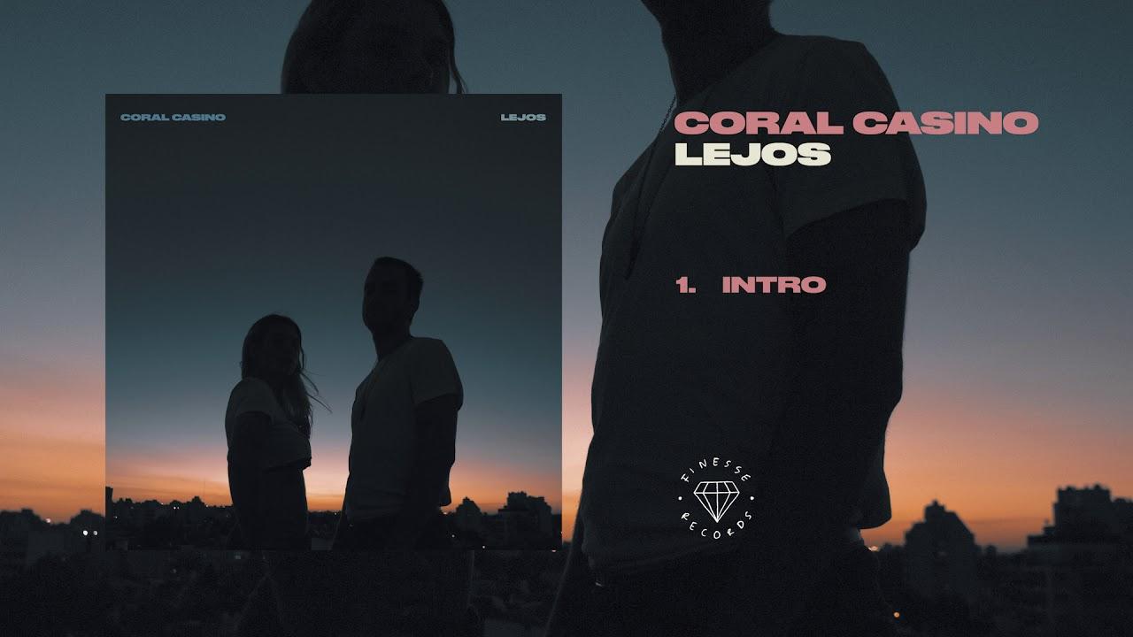 Corals Casino