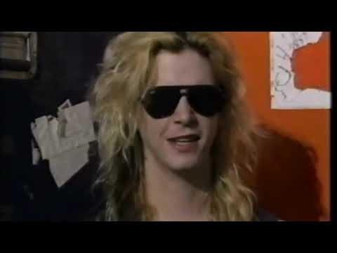 duff mckagan making me absolutely wEAK for 4 minutes and 9 seconds