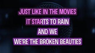 Strangers - Sigrid (Karaoke Version) Mp3