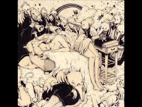 """Sweatson Klank """"Always You"""" (Elevate Me EP - Project: Mooncircle, 2012)"""