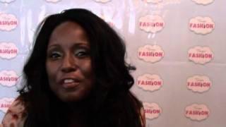 Entrevista INÉDITA com Juh Sarah - [Aniversário do Tempo Fashion] Thumbnail