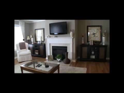 38407-boxwood-terrace-#204---bayside---west-fenwick-island---resortquest-delaware