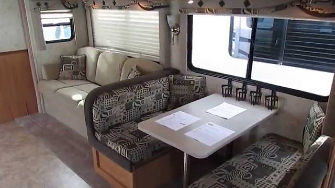National Furniture Bedrooms 2007 National Surfside 34e Class A Rare 2 Bedroom Class A Low
