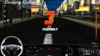 Dr.driving mod bus sugeng rahayu by dany sgloverz