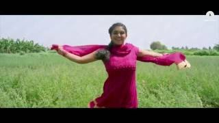 Download Hindi Video Songs - Aatach Baya Ka Baavarla | Bugat Aniket Remix | Teaser