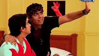 Best of Luck Nikki | Episode 42 | Disney Channel