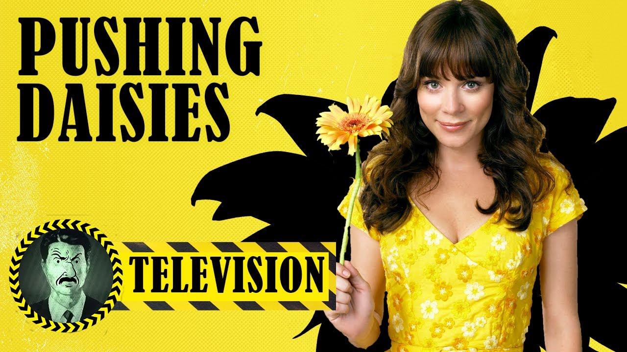 Download Pushing Daisies: Full Series Retrospective