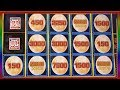 ** LIGHTENING LINK SPECIAL with BIG WINS ** SLOT LOVER **