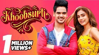 Khoobsurti (Jot Brar) Mp3 Song Download