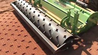 Repeat youtube video STECAVATOR - STEC Equipment