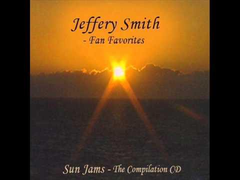 Jeffery Smith  - 18 Days
