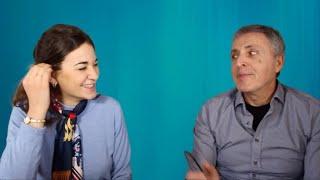 Conversación en español  | Spanish chat Video
