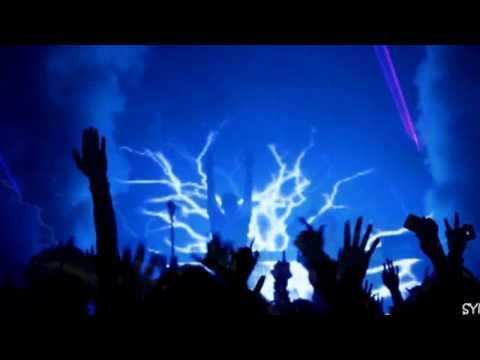 AS MELHORES BALADAS DO MUNDO - APAIXONADOS POR BALADAS   DJ XTREMME D