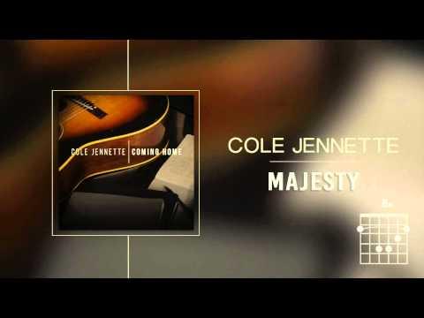 Majesty Chord Video