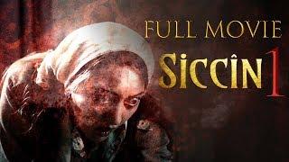 Gambar cover SICCIN 1-  Full Movie | 2014 | Malay Subtitle | Turkish | Alper Mestçi |  Ersan Özer