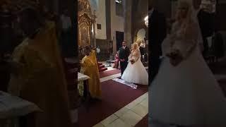Luxus Vivi esküvő 2