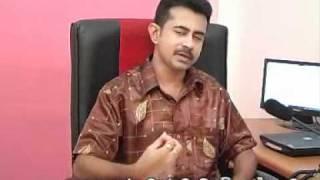 2013 Obata Kohomada ? Mesha Lagnaya - By Astrologer Sanjeewa Kulupana ...
