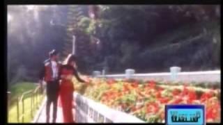 En Manathai Kollai - Kalluri Vasal - Prashanth & Pooja Bhatt