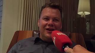 Interview Diego Mathier Winzer des Jahrzehnts 26.10.16