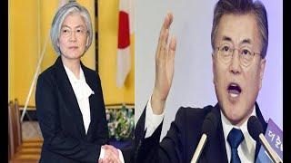 金融中心地ソウルの「果てしない急落」, 世界6位から36位に thumbnail