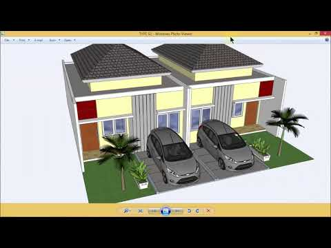 Home Design 3d Tuto 10 How To Saveshare Your Project