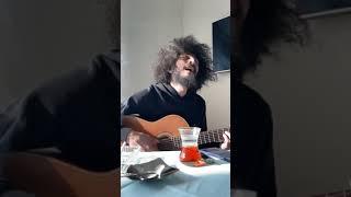 Murad Demir ve Firat Uzun