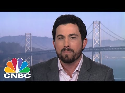 Apple's Tim Cook To Use Private Plane For All Travel | CNBC