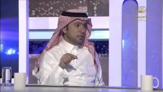 صندوق التنمية العقاري يقر مجموعة جديدة من القرارات فكيف ستؤثر على سوق العقار السعودي
