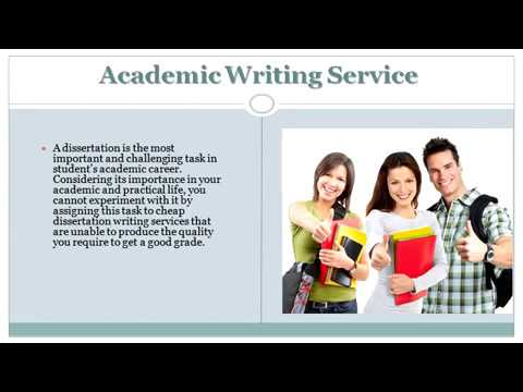 Get Academic Writing Services From Best Uk Based Writers  Youtube Get Academic Writing Services From Best Uk Based Writers