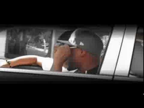 Stunta I.B. Ft. JG - Ride Wit Us (Official HD Video)