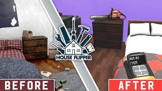 MY OFFICE MAKEOVER! thumbnail