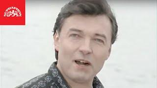 Karel Gott - Zůstaň stát (oficiální video)