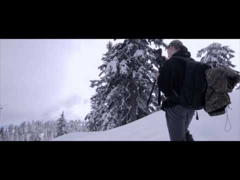 Premier Outdoor Academy Promo Vid