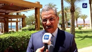 العقبة مقصداً لسياحة المؤتمرات - (5-8-2017)