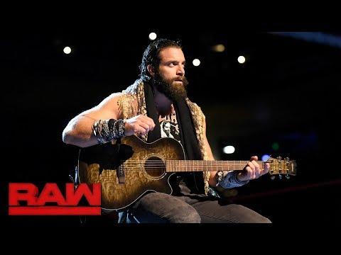 Musical Performance By Jason Jordan | HD Highlights