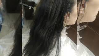Крутая короткая женская стрижка пикси Если надоели длинные волосы