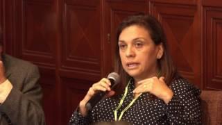 Plantaciones forestales en Perú: reflexiones, estatus actual y perspectivas a futuro