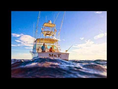 Marine Photography and Lifestyle Slideshow