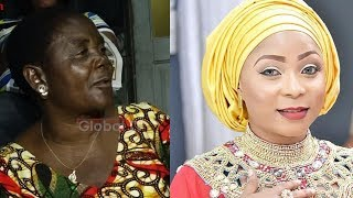 EXCLUSIVE: Mama Mzazi wa MUNA Azungumza Yote Kuhusu MUNA!