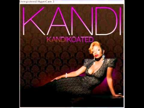 Kandi Ft. Neyo Me And U
