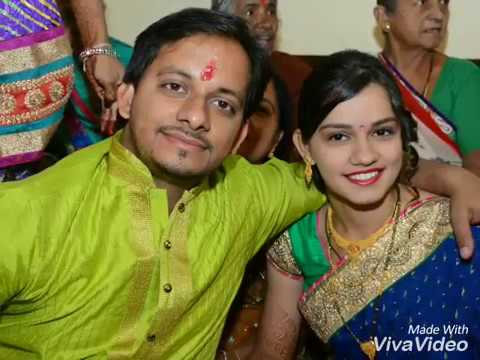 Best Brother and sister song...Ronak Prajapati sir